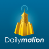 Dailymotion1
