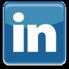 LinkedInsansfond