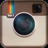 instagramsansfond1
