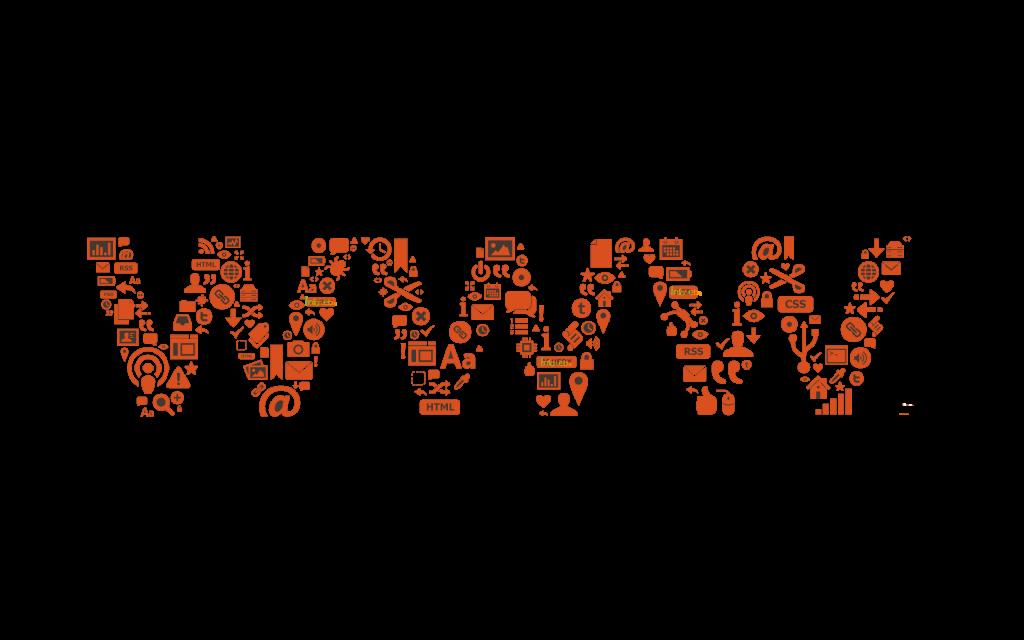 Sites Internet Nord Isère