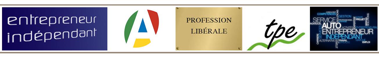 indépendants, artisans, tpe, professions libérales