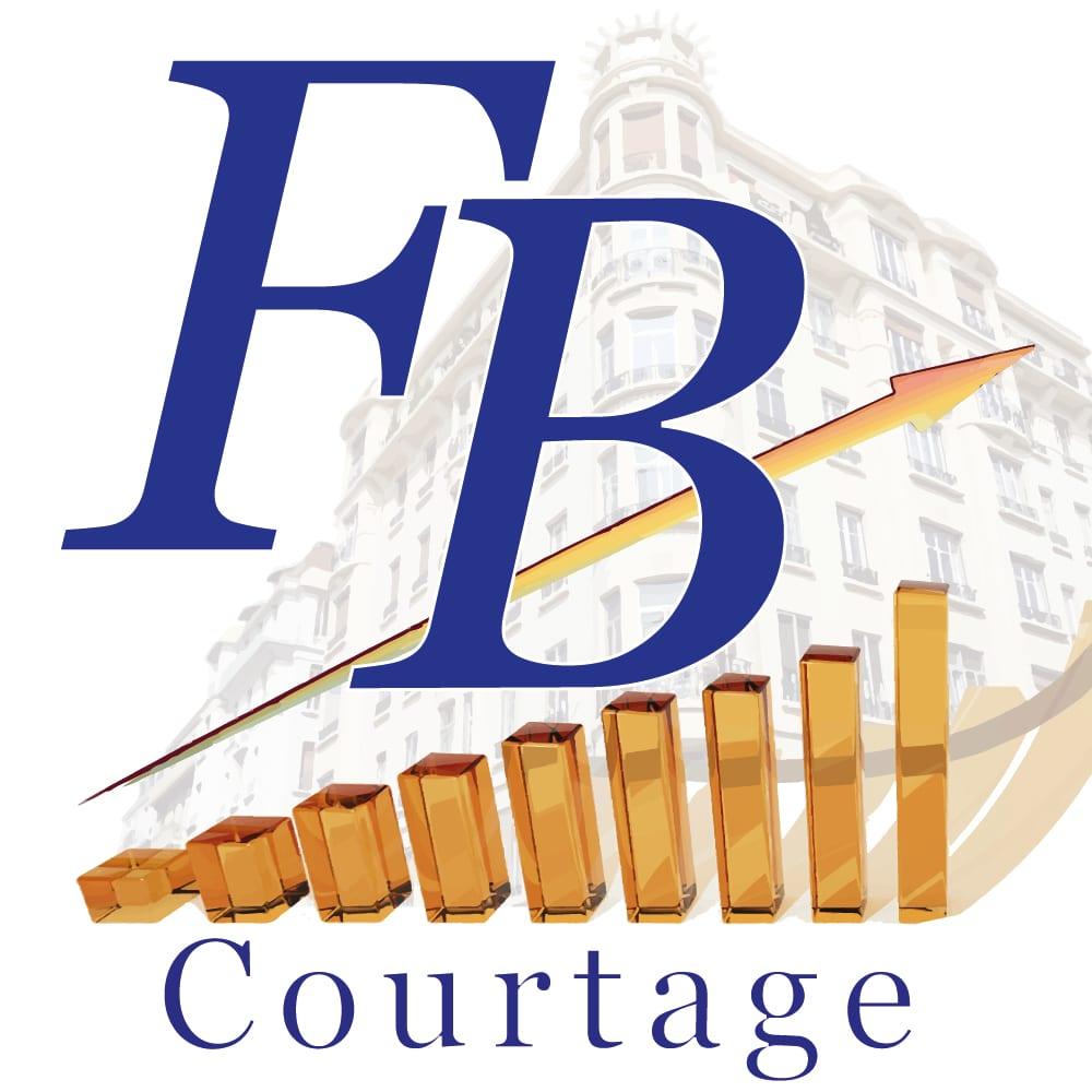 logo fb courtage 3