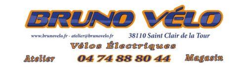 image banderole bruno vélo site internet nord isere infoweb38