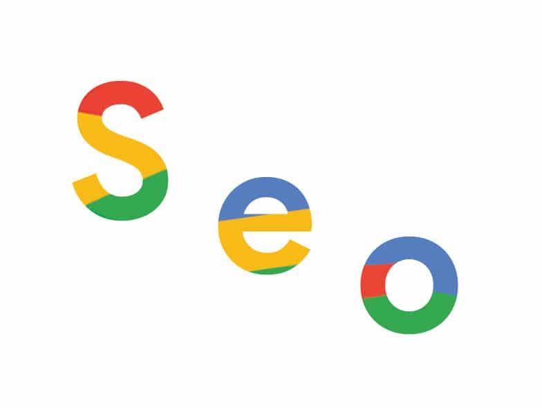 logo seo site internet nord isere infoweb38